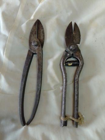 Ножницы по металлу-60гр.шт.