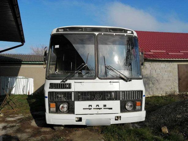 Продам автобус ПАЗ 32054