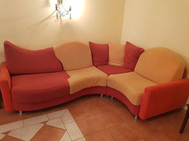 СалоныДиваны кресла стулья уголки матрасы Перетяжка ремонт мебели