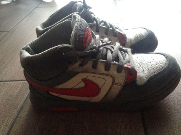 Buty Nike adidasy 33