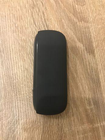 Держатель и зарядное устройство  IQOS 3 Duo