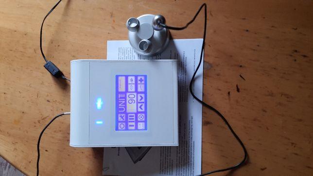 UNIT 2010 аппарат для перманентного татуажа