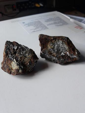 Продам метеорит наден в поле металоискателем