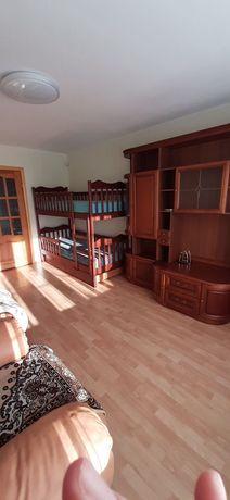 2-х кімнатна квартира по вул. Балтійська (бічна Кн. Ольги)