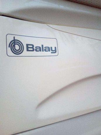 maquina de secar roupa balay (oportunidade)