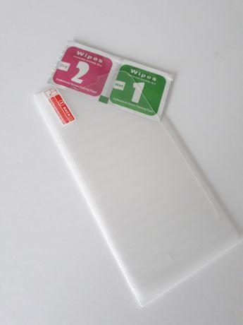Película de vidro para Samsung S3