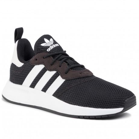 Buty damskie Adidas X_plr