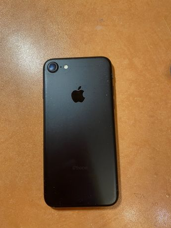Iphone 7(32 гб)
