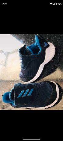 Buty Adidas rozmiar 21