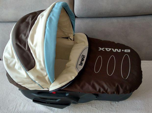 Gondola Brevi B-MAX