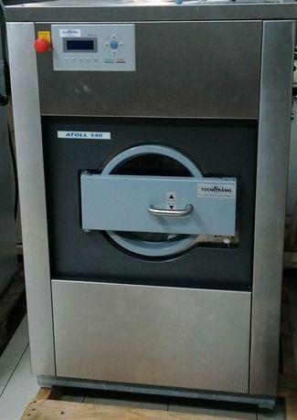 Lavadora industriais 20kg