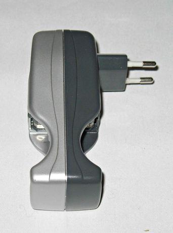 Ładowarka Energizer Compact Charger
