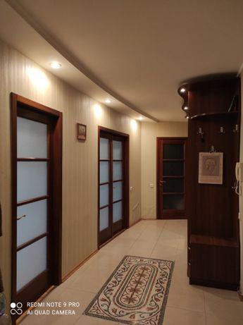 Продам уникальную квартиру с сауной, по лучшей цене, у порога метро