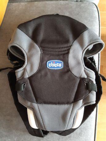 Nosidło firmy Chicco