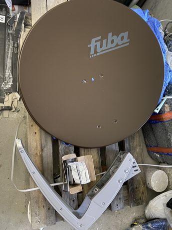 Antena Satelitarna FUBA DAA850