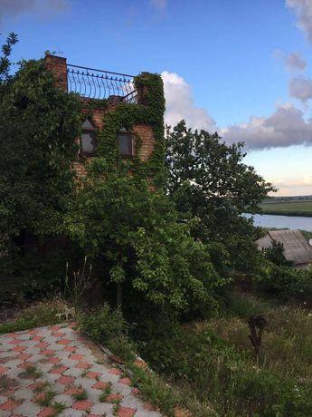 Видовая Дача  на Ингуле 5 км от южного города Николаева (областной)
