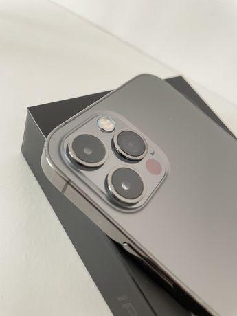 iPhone 12 Pro 128gB