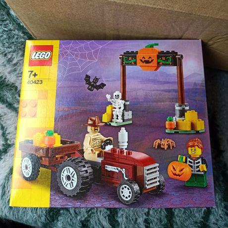 LEGO Halloween 40423