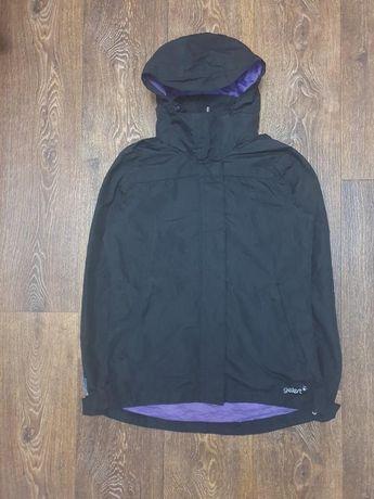 Классная треккингова куртка штормовка  gelert stormlite  5000мм