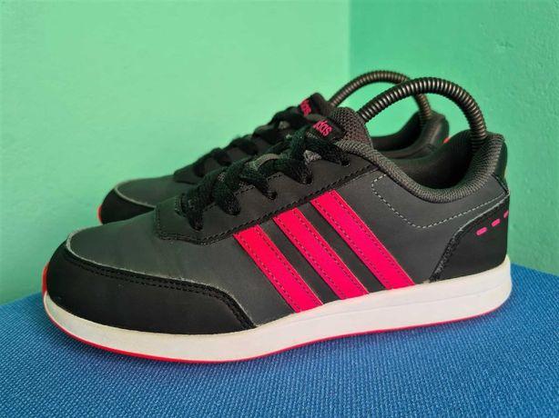 Кросівки  Adidas VS Switch 2