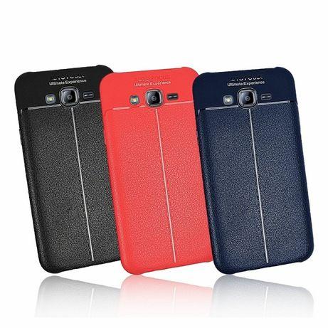 Чехол Touch для Samsung j2 j3 j5 j7 2015 2016 2017 Neo Prime бампер на