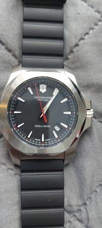 Zegarek Victorinox INOX