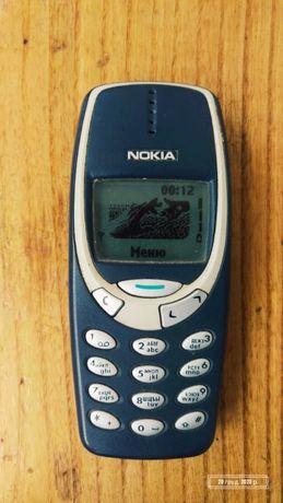 Nokia 3310 UA-UCRF Finland//RETRO/ motorola/siemens/iphone