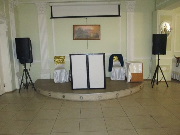 Dj, диджей, музыка на свадьбу, тамада, ведущий.