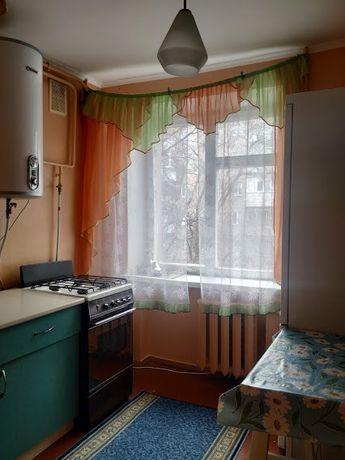 Продам однокомнатную квартиру на ул. Ильина 361