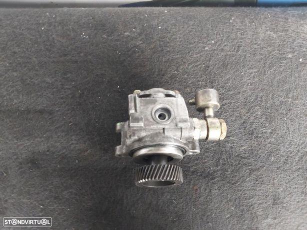 Bomba Direcção Assistida Hidraulica Mazda 2.0 136cv