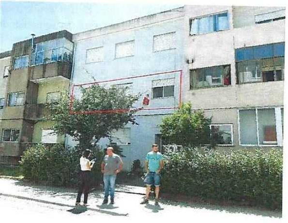 T3 Santa Tecla Braga