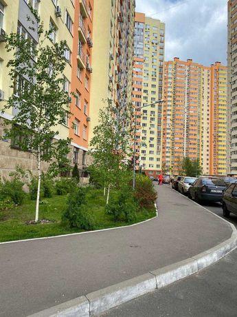 СРОЧНО Продам видовой 3к квартиру в ЖК Яскравый 90м