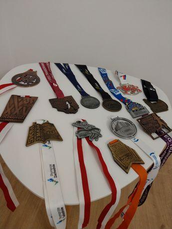 medale z biegów (ładne)
