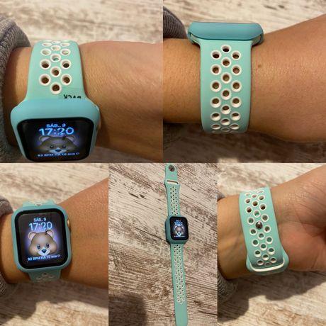  Apple Watch Braceletes