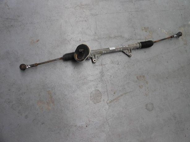 Przekładnia Maglownica Nissan Micra K12 1,2 E