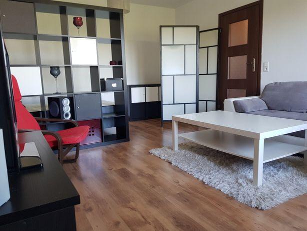 Mieszkanie 41m2, Katowice, Ligota PANEWNICKA 21, CENTRUM, blisko SUM!