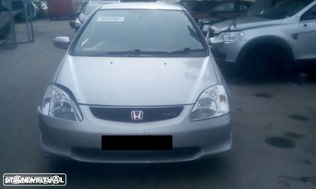 Honda Civic Type R 2003 para peças