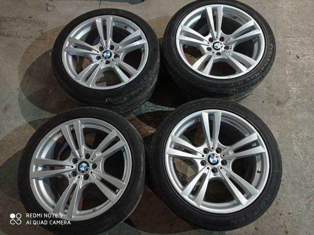 Продам диски r20 BMW