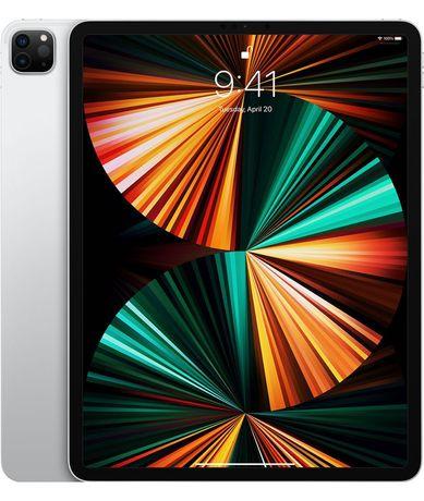 Apple iPad Pro 12,9 Wi-Fi 128 GB Przedsprzedaż FV PL