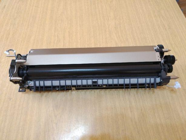 Xerox Color550/560/570/C60/C70 (059K68395) 2BTR, TRANSFER ROLLER