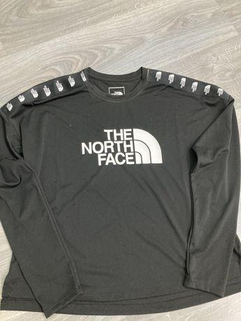 The North Face koszulka
