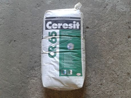 Klej Ceresit CR 65