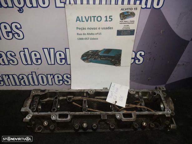 Berço arvore de cames Peugeot Citroen Ford 1.4 Hdi Tdci