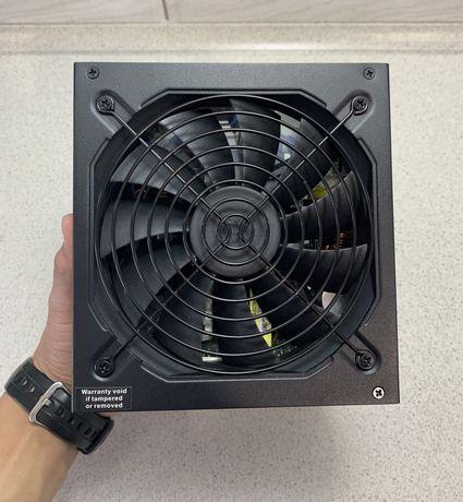 Модульный блок питания PowerSpec 750w из США