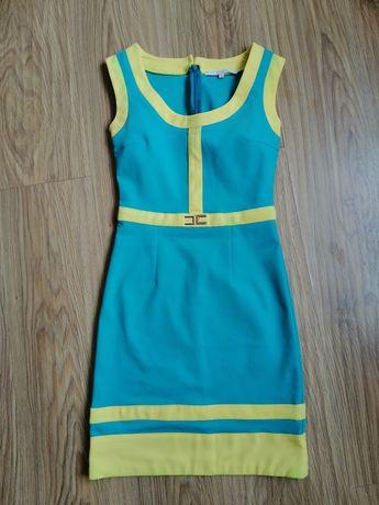 Платье Amn, Amnezia  размер XS