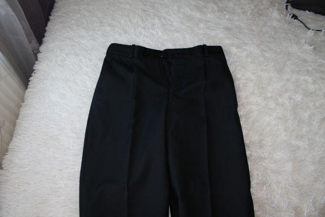 Утепленные брюки,школа.