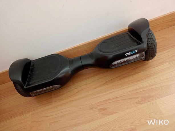 Hoverboard Led Gyroor