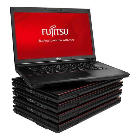 """ОПТ (Акц Цена от 50шт) Ноутбук Fujitsu A574 15.6"""" i5-4300M 4RAM 320HDD"""