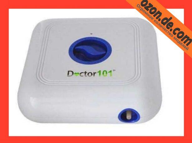 Озонатор ионизатор 300м/г 3в1 вода воздух продукты