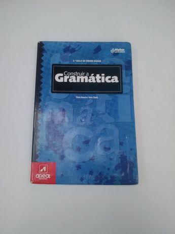 Gramática Português 2º Ciclo
